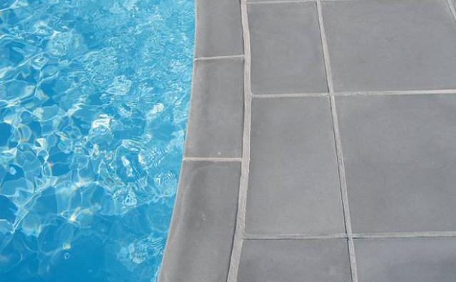 Structure piscines piscines annecy desjoyaux for Structure piscine