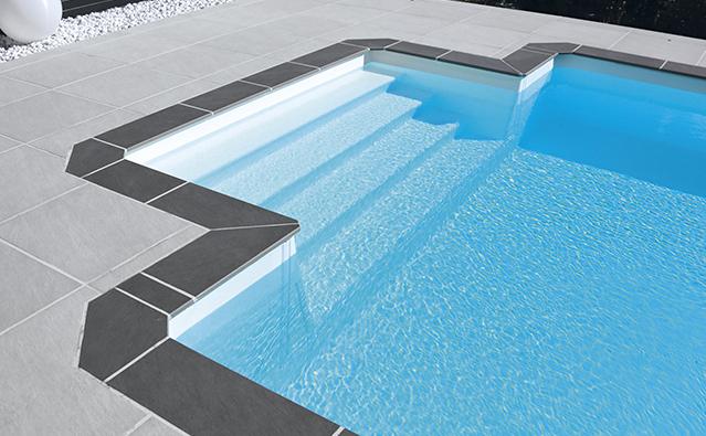 structure piscines piscines annecy desjoyaux. Black Bedroom Furniture Sets. Home Design Ideas
