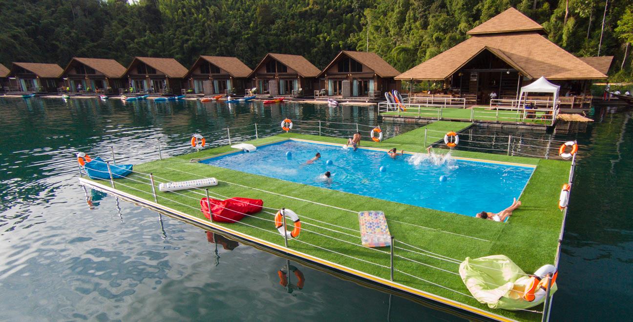 Piscine flottante annecy piscines annecy desjoyaux for Piscine annecy