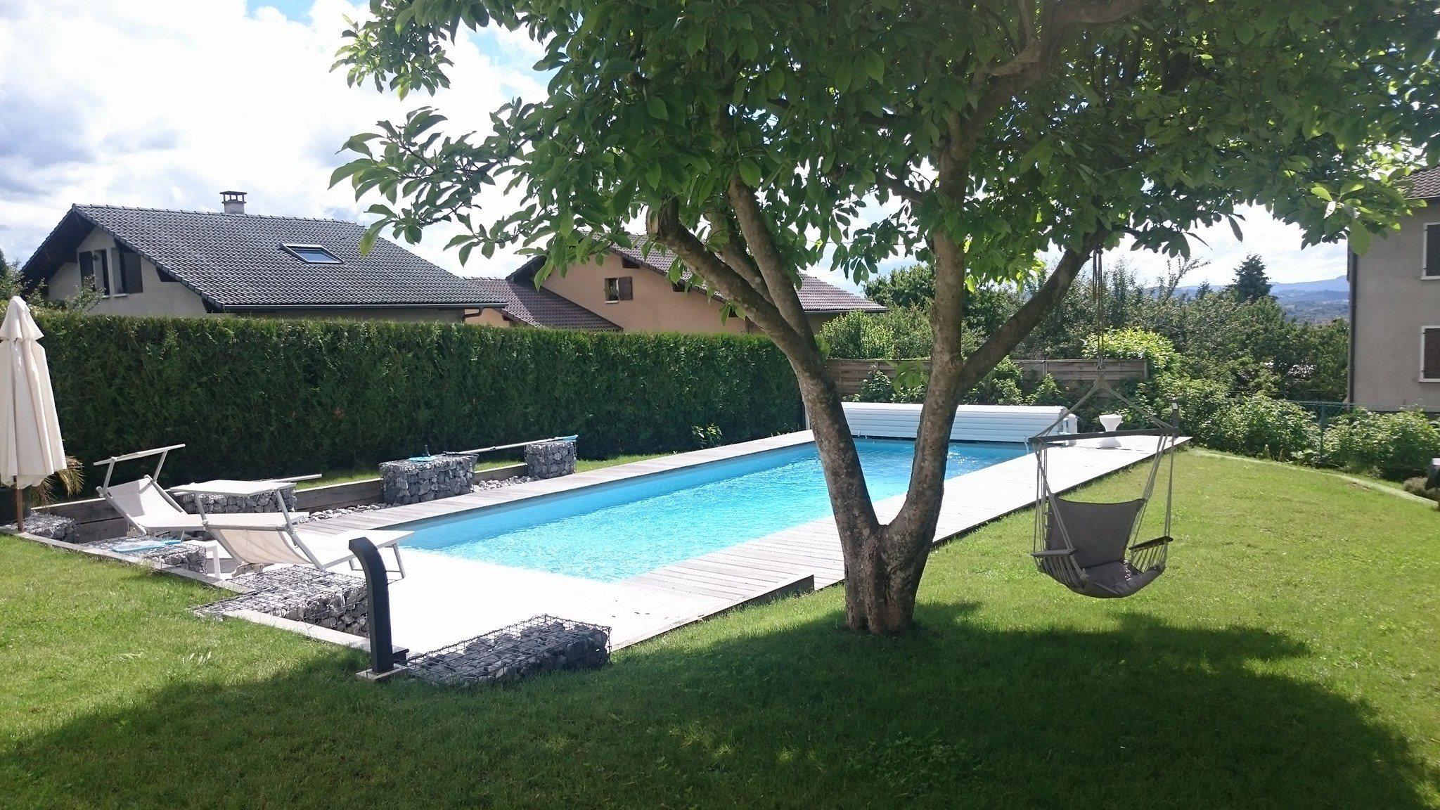 13415677 846682708797745 6256531119552270753 o piscines for Robot piscine desjoyaux
