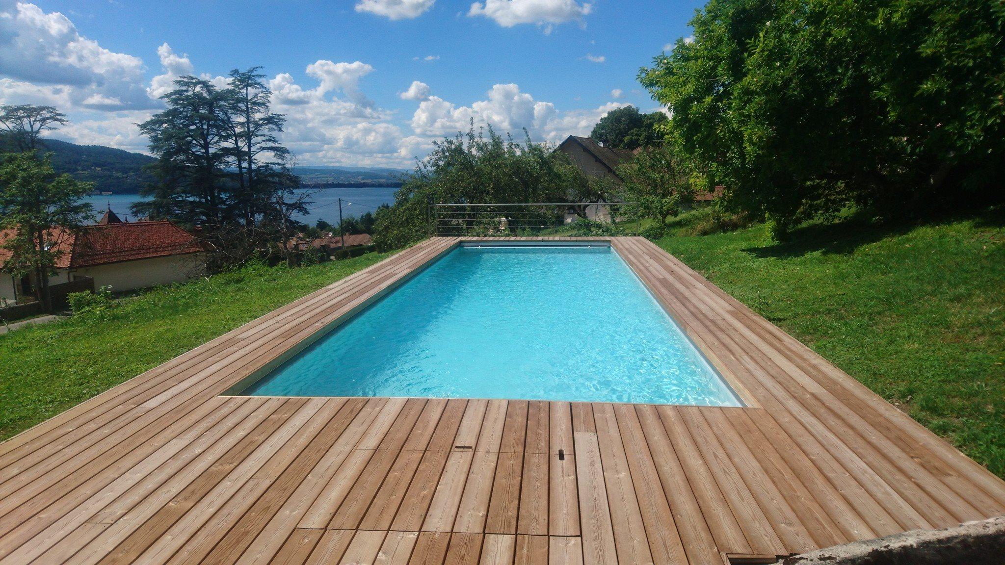 Service hivernage piscine annecy piscines annecy desjoyaux for Flotteur hivernage piscine desjoyaux