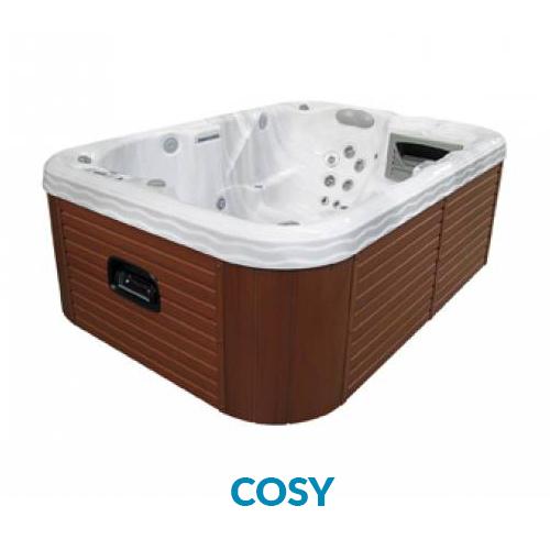 spas annecy desjoyaux piscines annecy desjoyaux. Black Bedroom Furniture Sets. Home Design Ideas