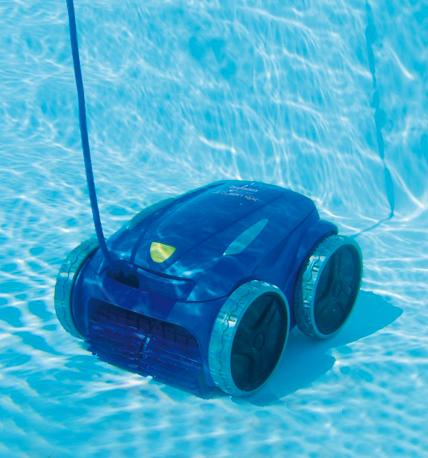 Robots piscines annecy piscines annecy desjoyaux for Robot piscine desjoyaux