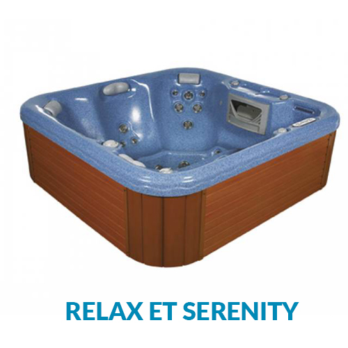 Spa piscines annecy desjoyaux for Piscine spa annecy